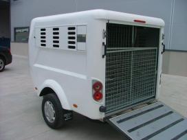 Agricultura ofrece ocho cursos de tratamientos con plaguicidas y transporte de animales vivos