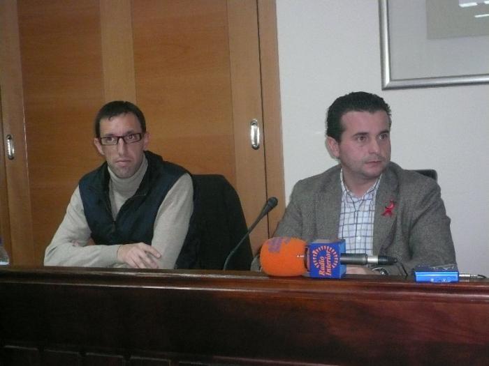La Junta abonará al Ayuntamiento de Moraleja 360.000 por el pago de las expropiaciones de la autovía