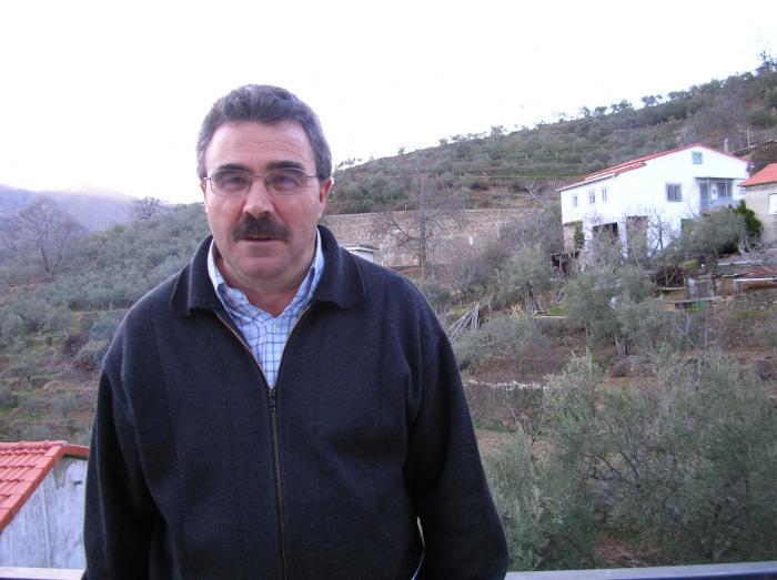 Casares de Las Hurdes pide agilidad a la Junta para poder abrir en el mes de febrero la residencia de mayores