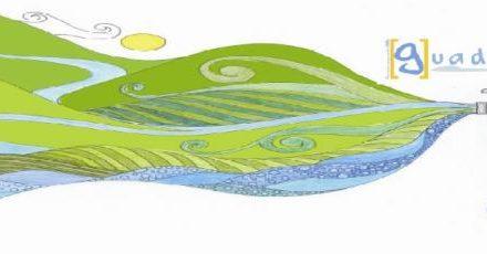 Adicomt convoca un concurso escolar de dibujo para alumnos de Primaria sobre el río Guadiana