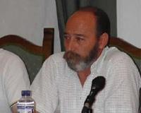 Muere a los 54 años de edad Tomás Retamosa, que fue alcalde de Almaraz durante tres legislaturas
