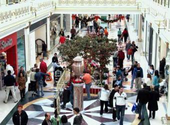 Facua alerta de promociones navideñas engañosas y recomienda moderación en las compras