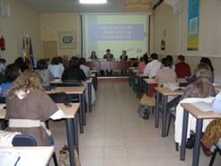 El nuevo programa PROFEX agilizará la gestión de las nóminas de los docentes, a pesar de algunas incidencias