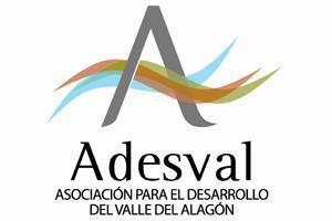 La Junta Directiva en funciones de Adesval exige a los partidos que acuerden su representatividad en el grupo