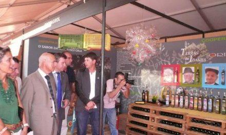 Moraleja contará con apoyo económico de la Junta y de la Diputación de Cáceres para organizar la Feria Rayana