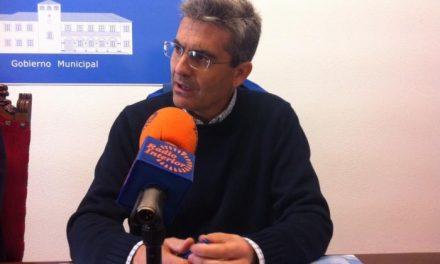 El Ayuntamiento de Coria prevé aplicar el nuevo reglamento taurino en los próximos sanjuanes
