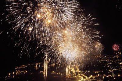 Extremadura despedirá 2011 con cielos despejados, nieblas y temperaturas máximas agradables