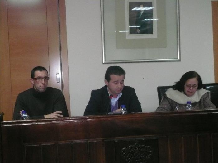 Moraleja solicita la baja voluntaria de la Mancomunidad de Municipios de Sierra de Gata