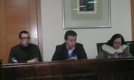 El equipo de Gobierno de Moraleja reduce en seis meses la deuda municipal en casi un millón de euros
