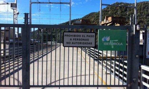 El estudio de impacto del puente que unirá Cedillo y Montalvâo se realizará en los próximos meses