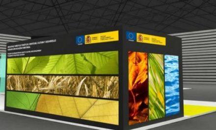 El corcho extremeño se promocionará a través de Retecork en la feria de turismo FITUR de Madrid