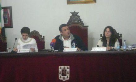 Coria aprobará su nuevo Plan General de Ordenación Urbana en 2013 con el apoyo económico de Fomento