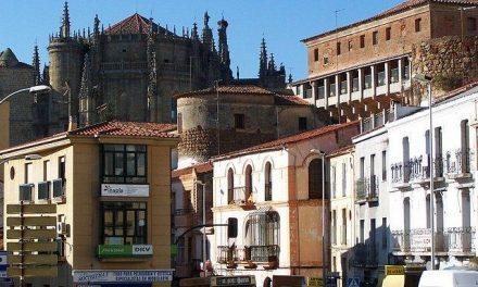 El Gobierno de Extremadura asegura que las obras de conducción de agua de Plasencia son legales