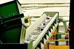 Los ciudadanos de Villanueva de la Serena reciclan al año un total de 65.180 kilos de plásticos