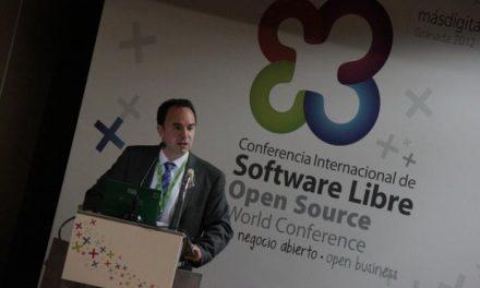 Cenatic, con sede en Extremadura, considera que el software libre está en su mejor momento en España