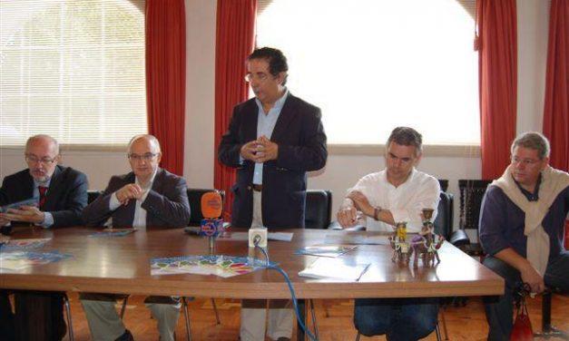 Valencia de Alcántara y Marvâo firmarán un acuerdo para potenciar el sector turístico rayano