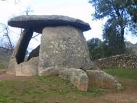Sierra de San Pedro promocionará en Fitur el Parque Tajo Internacional y las posiblidades de la zona