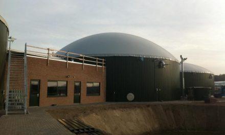 El PP valora positivamente la autorización administrativa de la futura Planta de Biomasa de Moraleja