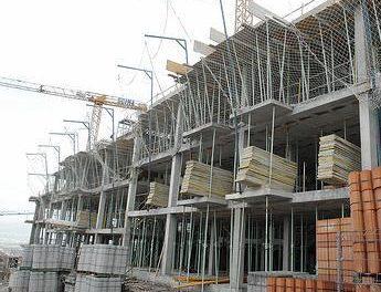 La Dirección de Arquitectura impartirá en Badajoz y en Cáceres dos cursos de peritaciones de daños