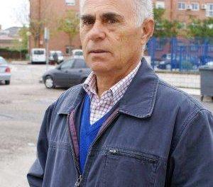 Asaja presiona para colocar a Tomás Sánchez Várez como presidente de la empresa pública Cetarsa