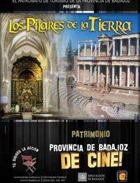 La Diputación de Badajoz asiste a Fitur y a Madrid Fusión para promocionar el turismo provincial