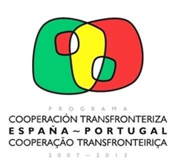 La región asume la presidencia del Comité de Cooperación Centro-Extremadura-Alentejo