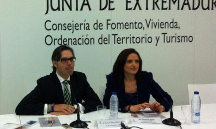 Plasencia aspira a conseguir la declaración de Patrimonio de la Humanidad con Monfragüe y Trujillo