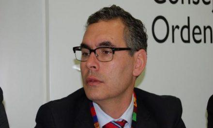 Valencia de Alcántara refuerza sus lazos de unión con Marvão con la firma de un protocolo este martes