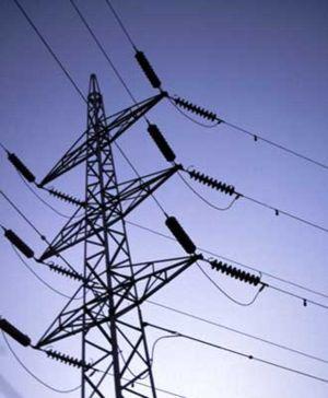 La demanda de energía eléctrica crece un 8% de media cada año en la región, 4.500 gigavatios en el 2006