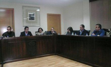 Moraleja abandona la Mancomunidad de Sierra de Gata tras la ratificación favorable del ente comarcal