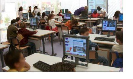 Extremadura no convocará oposiciones de secundaria y acumulará la tasa de reposición para el 2013