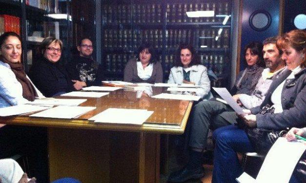 El Ayuntamiento de Moraleja valora positivamente el desarrollo y aceptación del club de lectura