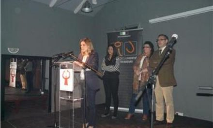 El Espacio Joven de Valencia de Alcántara impartirá en marzo un taller de escritura creativa