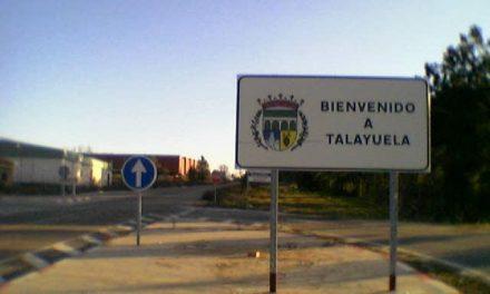 Talayuela pretende acercar a su término municipal la estación del AVE de Navalmoral de la Mata
