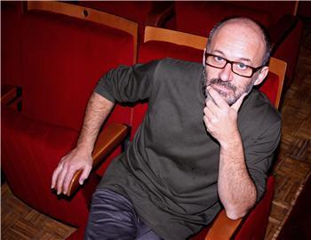 Juan Pedro González asumirá la dirección del Consorcio Gran Teatro de la ciudad de Cáceres
