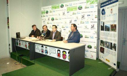 Baños de Montemayor se promocionará a través del baloncesto y un equipo del Cáceres Club en liga EBA