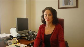 El Ejecutivo de Monago aprueba cambios en cargos del SEPAD y en el área de Trabajo