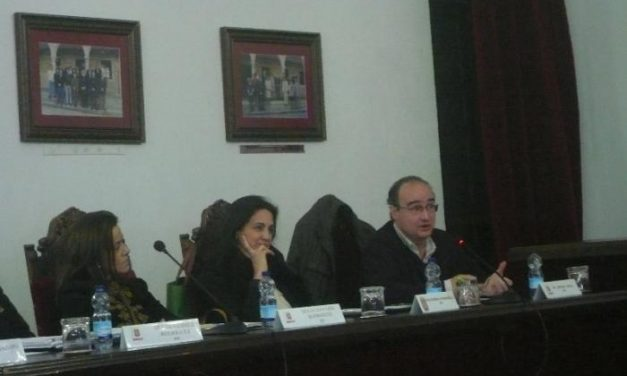 El Ayuntamiento de Coria libera parcialmente a los concejales de Cuentas y Hacienda, y Urbanismo