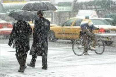El Centro de Urgencias de Extremadura sigue en alerta este lunes por temperaturas mínimas bajo cero