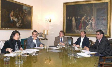 La Diputación de Cáceres acometerá obras de reparación ambiental en las  depuradoras del Jerte