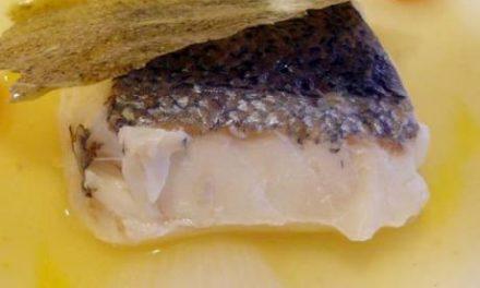 La villa lusa de Marvâo abre la quincena del aceite con una comida de convivencia en Porto da Espada