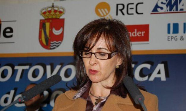 El Partido Socialista del Ayuntamiento de Almaraz considera abusivo el sueldo de la alcaldesa