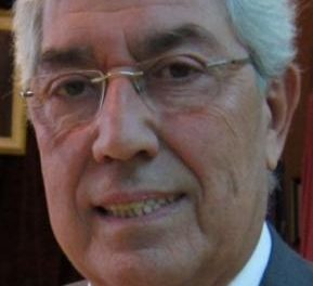 Javier Gómez Darmendrail, ex diputado del PP por Segovia, será el nuevo presidente de Cetarsa