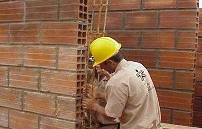 El Gobierno de Extremadura destina más de 2,5 millones de euros para facilitar la inserción laboral