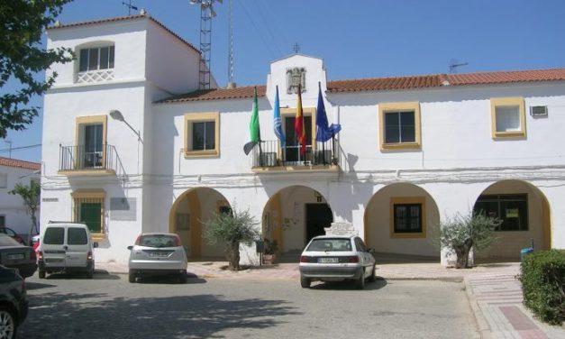 El Consejo de Gobierno autoriza la segregación de Guadiana del Caudillo de la ciudad matriz de Badajoz