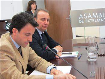 El Ministerio de Agricultura se compromete a aportar 6 millones de euros para arreglar caminos rurales