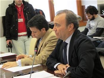 Agricultura estudia reducir las actuaciones sanitarias en los municipios con baja prevalencia de brucelosis