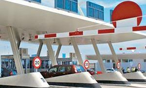 FENADISMER anuncia que seguirá exigiendo la eliminación del sistema actual de peajes de Portugal