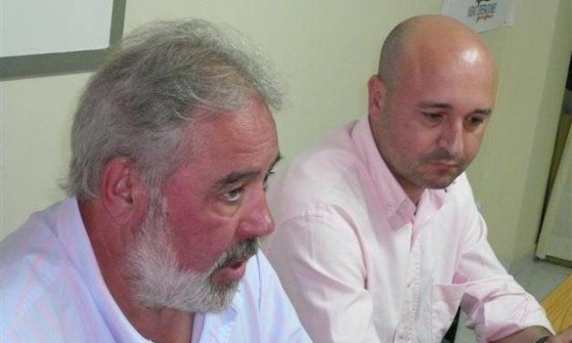 Aprobados los presupuestos municipales de Navalmoral de la Mata para 2008 que se fijan en 11 millones de euros