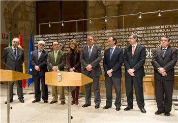Unos 3.000 parados de larga duración se beneficiarán de un plan de actuación dotado con 35 millones de euros